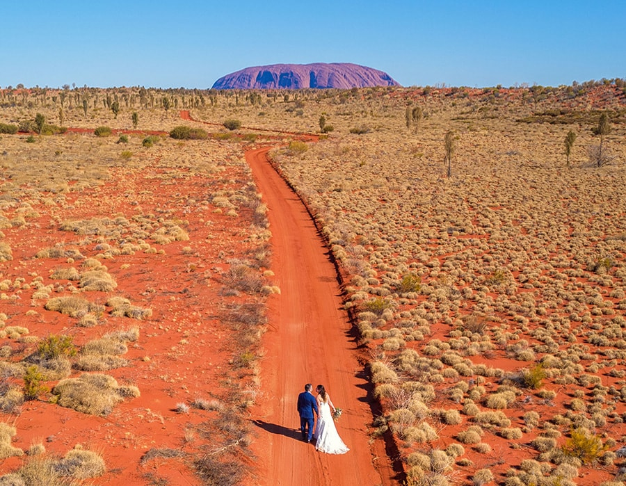 ALICE SPRINGS ULURU WEDDING PHOTOGRAPHER 01